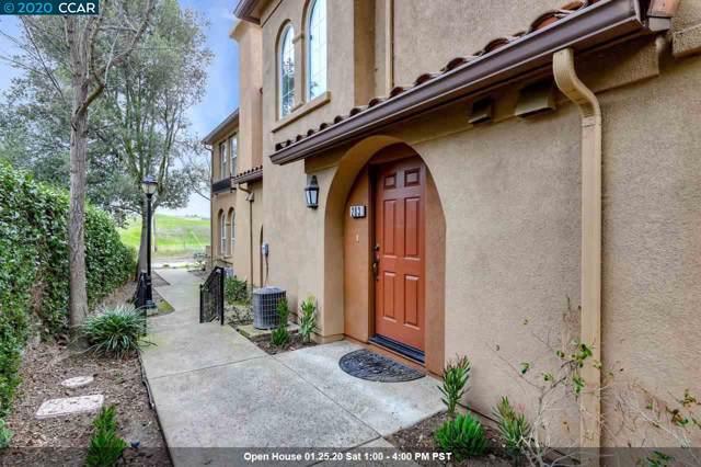 7 Meritage Cmn #203, Livermore, CA 94551 (#40893121) :: Armario Venema Homes Real Estate Team