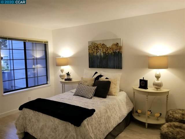 2763 Buena Point Ct, San Jose, CA 95121 (#40894904) :: Armario Venema Homes Real Estate Team