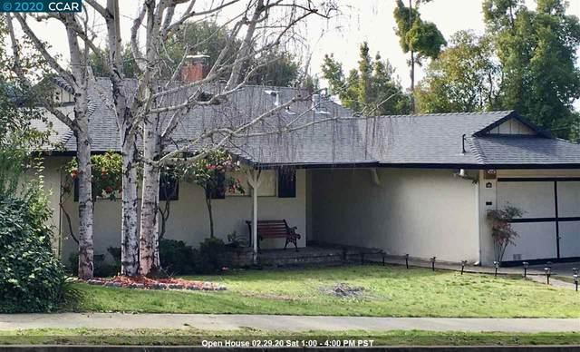 4928 Scotia Ave, Oakland, CA 94605 (#40896894) :: The Grubb Company
