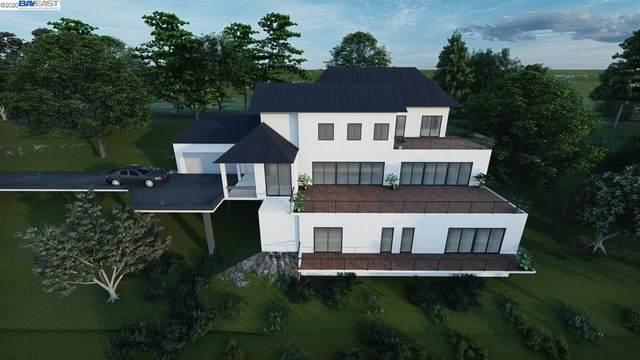 0 Miradero Ave, San Jose, CA 95127 (#40904854) :: Real Estate Experts