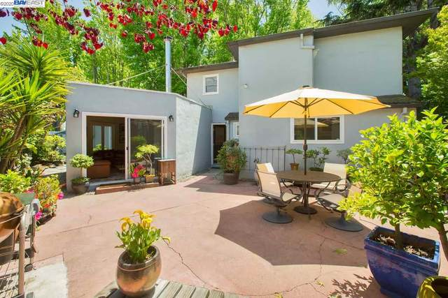 3119 Gibbons Dr, Alameda, CA 94501 (#40906300) :: The Grubb Company
