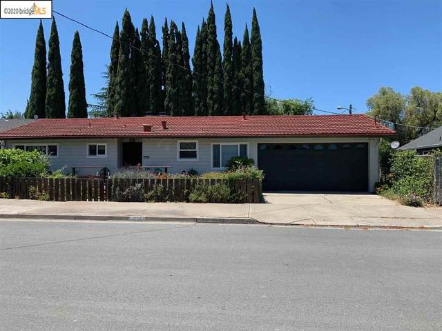 1510 C Street, Antioch, CA 94509 (#40907256) :: The Spouses Selling Houses