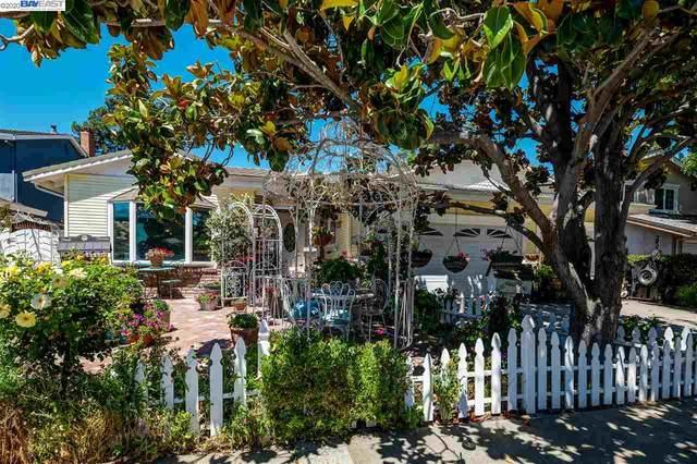 3444 Windsor Ct, Pleasanton, CA 94588 (#40909213) :: Armario Venema Homes Real Estate Team