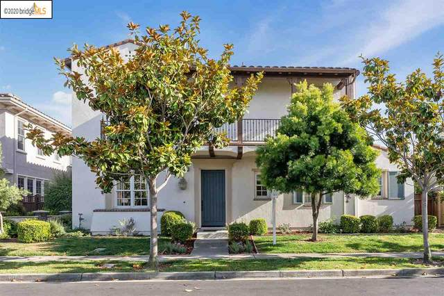 258 Kingfisher Ave, Alameda, CA 94501 (#40911946) :: Armario Venema Homes Real Estate Team