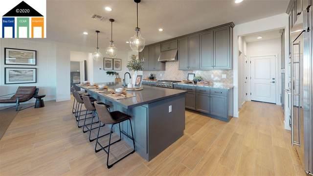 2325 Fargo Court, Tracy, CA 95377 (MLS #40912196) :: Paul Lopez Real Estate