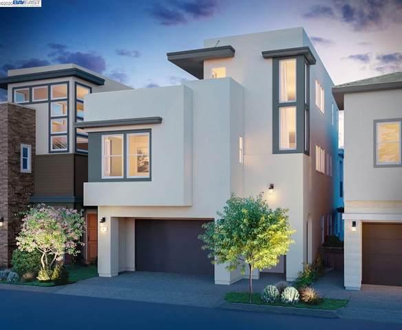 Daly City, CA 94014 :: Blue Line Property Group