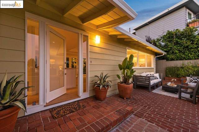 243 Somerset Rd, Oakland, CA 94611 (#40916831) :: The Grubb Company