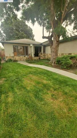 1341 Harbor St, Pittsburg, CA 94565 (#40917213) :: Blue Line Property Group