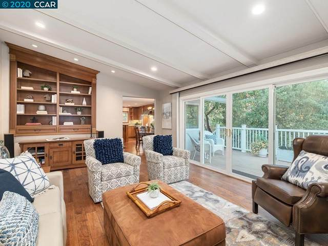 112 Garydale Ct, Alamo, CA 94507 (#40928397) :: Excel Fine Homes