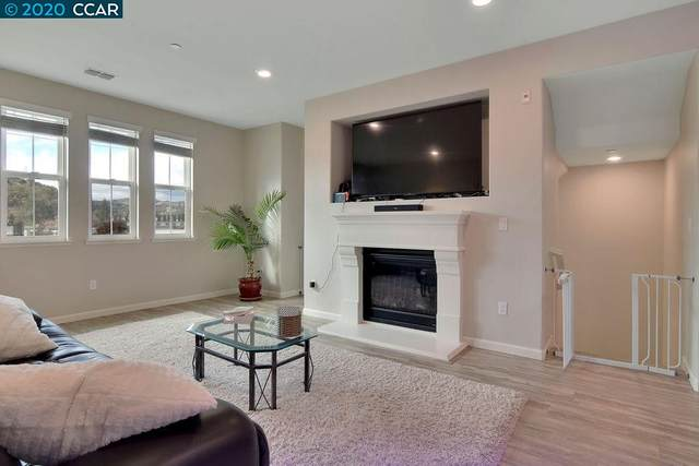 17974 Monterey Road, Morgan Hill, CA 95037 (#40932835) :: Paradigm Investments