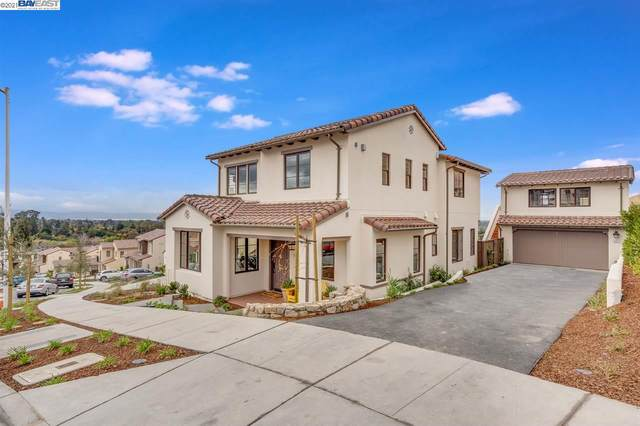 221 Cavalo Court, Fremont, CA 94539 (MLS #40933038) :: 3 Step Realty Group