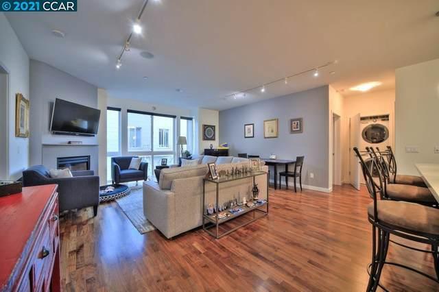 238 Olive St #402, San Francisco, CA 94109 (#40933788) :: Excel Fine Homes