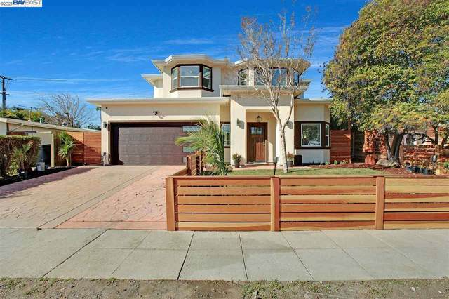 329 Greenlake Dr, Sunnyvale, CA 94089 (MLS #40934267) :: Paul Lopez Real Estate