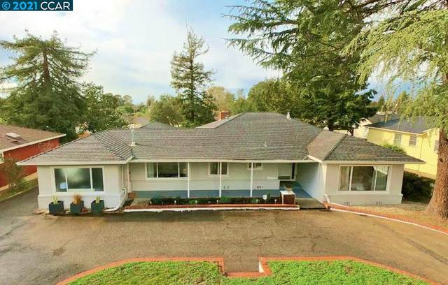 23915 Madeiros Ave, Hayward, CA 94541 (#40934740) :: RE/MAX Accord (DRE# 01491373)