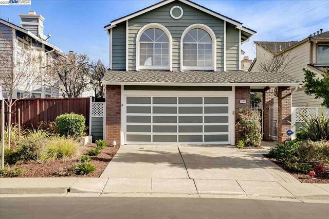 347 Winterwind Cir, San Ramon, CA 94583 (#40934763) :: RE/MAX Accord (DRE# 01491373)