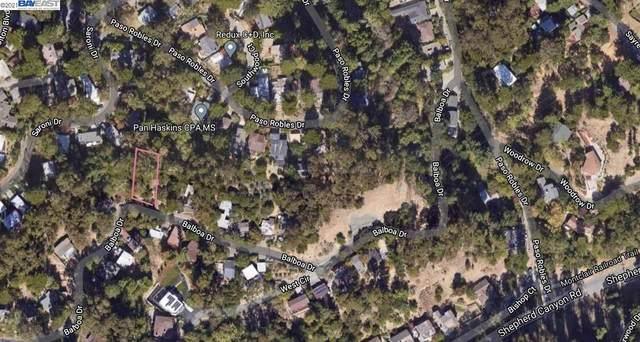 Oakland, CA 94603 :: Excel Fine Homes