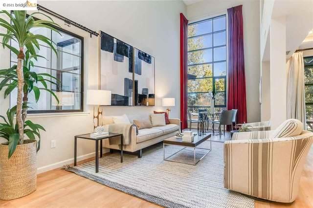 10745 N De Anza Blvd #103, Cupertino, CA 95014 (#40939172) :: MPT Property
