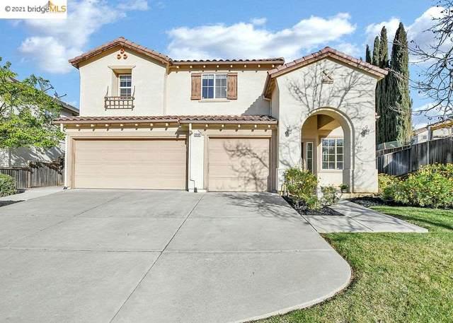 Antioch, CA 94531 :: Blue Line Property Group