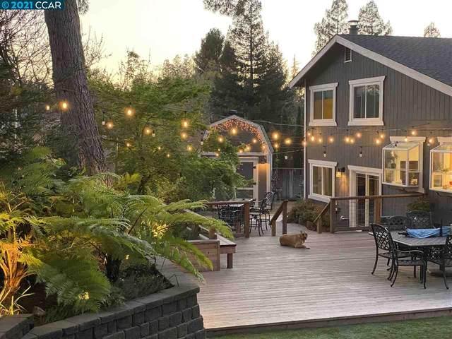 1542 Windwood Ct, Martinez, CA 94553 (#40943992) :: The Venema Homes Team