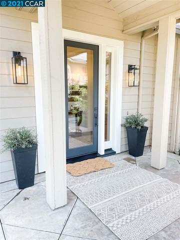 4677 Pine Valley Cir, Stockton, CA 95219 (#40944820) :: The Venema Homes Team