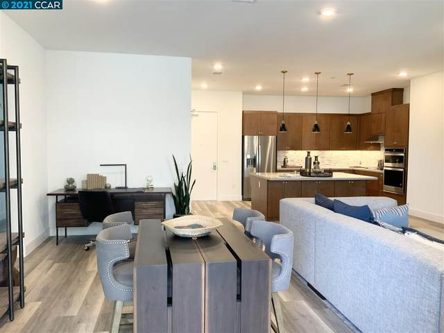 2358 Velocity Common 208 B2, Fremont, CA 94539 (#40944850) :: Excel Fine Homes