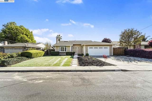 San Ramon, CA 94583 :: The Venema Homes Team