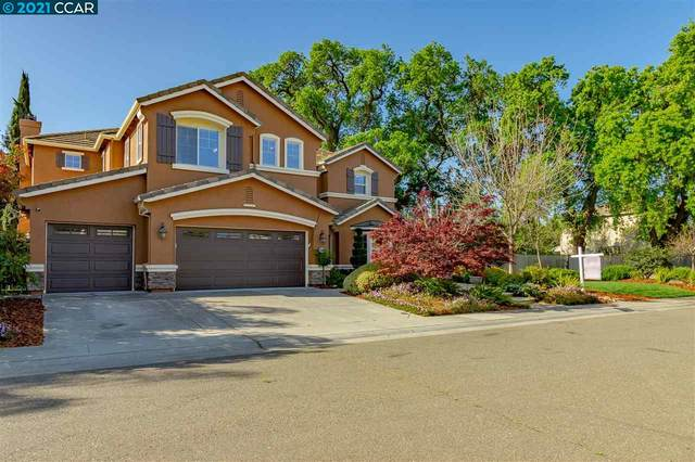 9868 Valgrande Way, Elk Grove, CA 95757 (#40945018) :: The Venema Homes Team