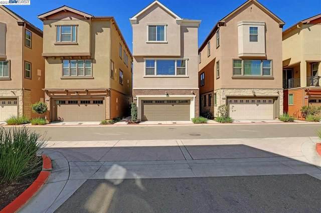 2717 Patcham Cmn, Livermore, CA 94550 (#40947204) :: Blue Line Property Group