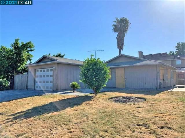 15180 Ryhiner Ln, Lathrop, CA 95330 (#40951756) :: Swanson Real Estate Team   Keller Williams Tri-Valley Realty