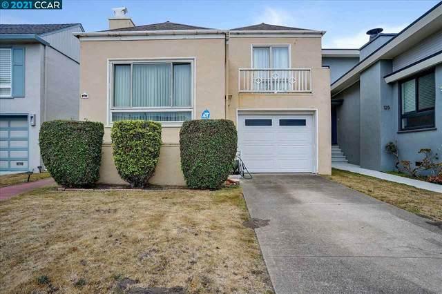 117 Ashland Dr, Daly City, CA 94015 (#40953606) :: MPT Property