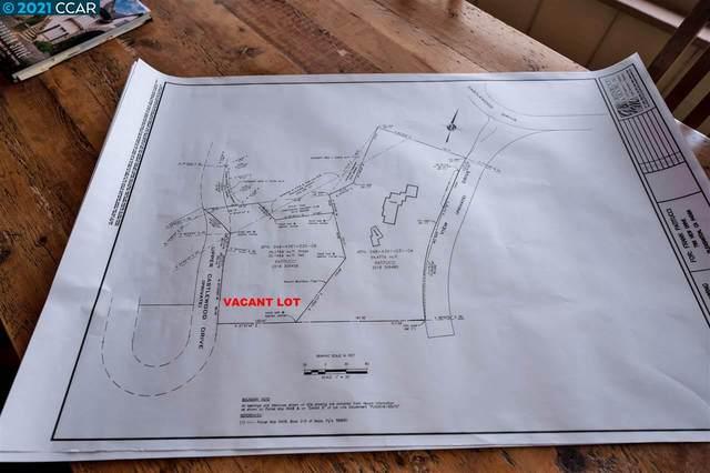 75 Castlewood Dr, Pleasanton, CA 94566 (#40958168) :: Armario Homes Real Estate Team