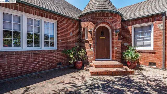 3391 Willow Pass Rd, Bay Point, CA 94565 (#40959263) :: The Lucas Group