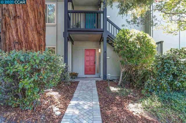 101 Rubicon Cir, Danville, CA 94526 (#40959783) :: Swanson Real Estate Team   Keller Williams Tri-Valley Realty