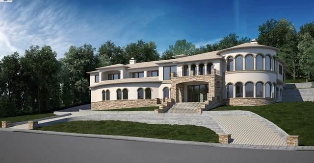 1913 Buckeye Ct, Pleasanton, CA 94588 (MLS #40967241) :: 3 Step Realty Group