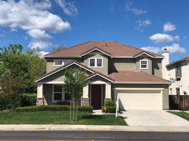 2951 Compton Place, Tracy, CA 95377 (#ML81745918) :: Armario Venema Homes Real Estate Team