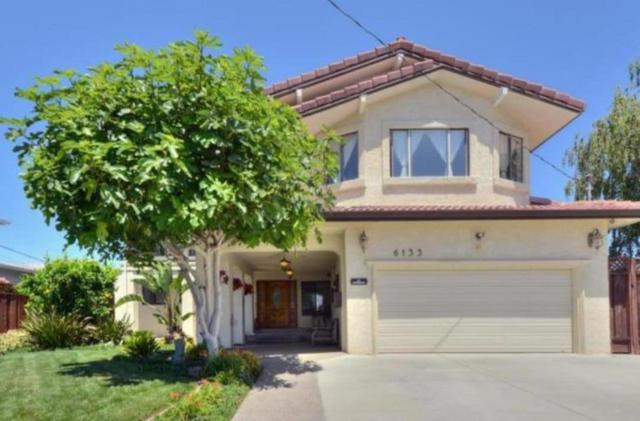 6133 Tourraine Drive, Newark, CA 94560 (#ML81763679) :: Realty World Property Network