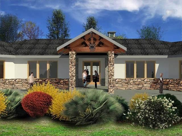 15630 Plaza Serena, Salinas, CA 93907 (#ML81783730) :: Blue Line Property Group