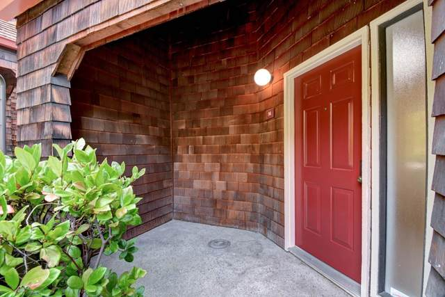 14 Peter Coutts Circle, STANFORD, CA 94305 (#ML81785476) :: RE/MAX Accord (DRE# 01491373)
