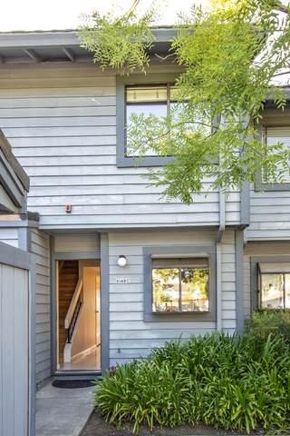 6148 Joaquin Murieta Avenue C, Newark, CA 94560 (#ML81801625) :: Armario Venema Homes Real Estate Team