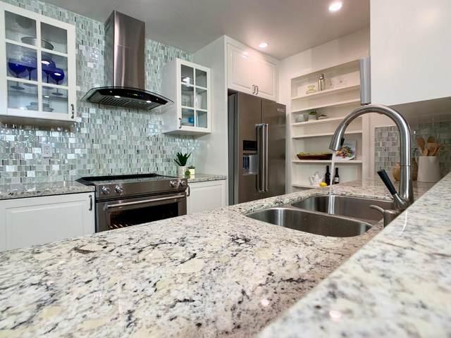 39925 Parada Street A, Newark, CA 94560 (#ML81810534) :: Blue Line Property Group