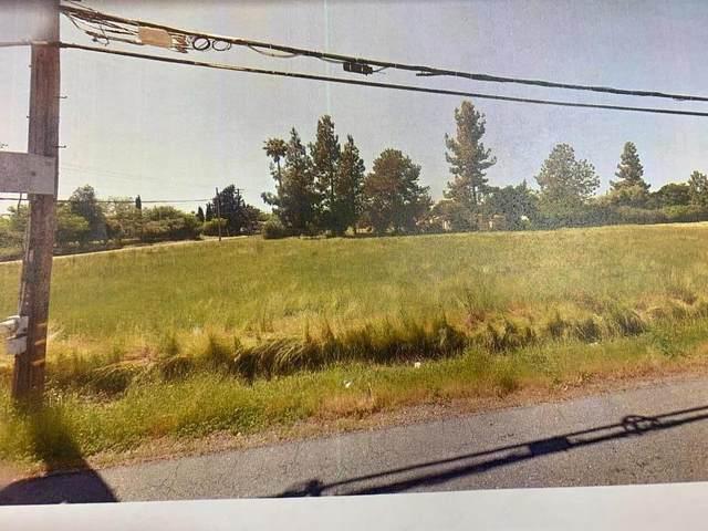 050 Citrus Avenue, Sacramento, CA 95823 (#ML81832262) :: Paradigm Investments