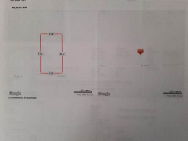 45 Vic Stw, Lancaster, CA 93536 (#ML81837015) :: Excel Fine Homes