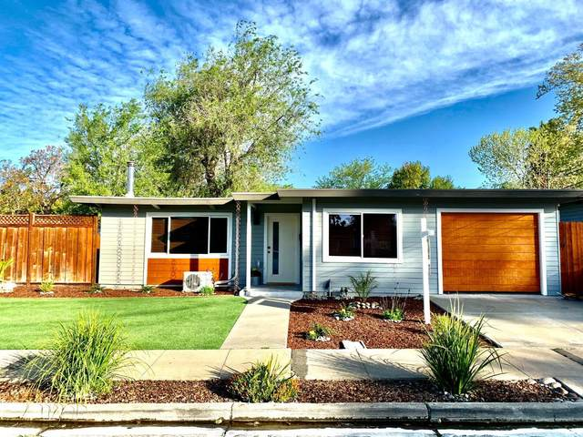1694 Ashbury Drive, Concord, CA 94520 (#ML81838021) :: The Venema Homes Team