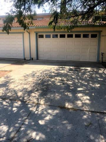1865 Saint Phillip Court, Concord, CA 94519 (#ML81855443) :: Swanson Real Estate Team   Keller Williams Tri-Valley Realty