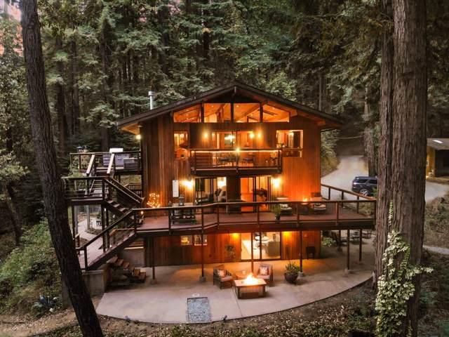 680 Dove Lane, WATSONVILLE, CA 95076 (#ML81861220) :: Swanson Real Estate Team | Keller Williams Tri-Valley Realty