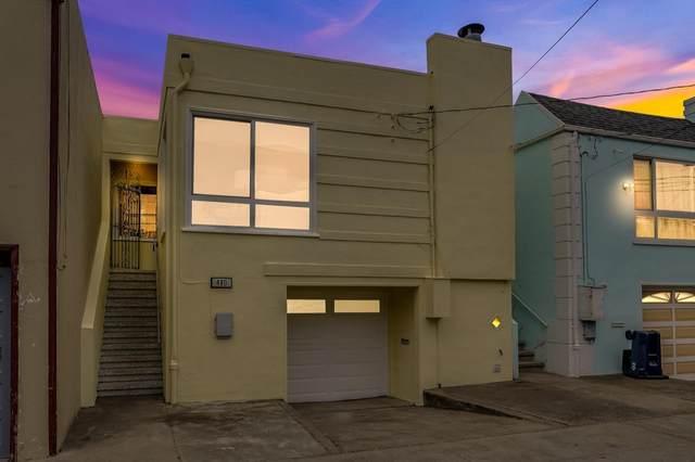 480 Santa Barbara Avenue, Daly City, CA 94014 (#ML81861263) :: The Venema Homes Team