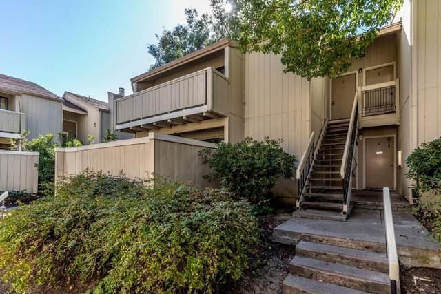 940 Kiely Boulevard A, Santa Clara, CA 95051 (#ML81866480) :: Swanson Real Estate Team | Keller Williams Tri-Valley Realty