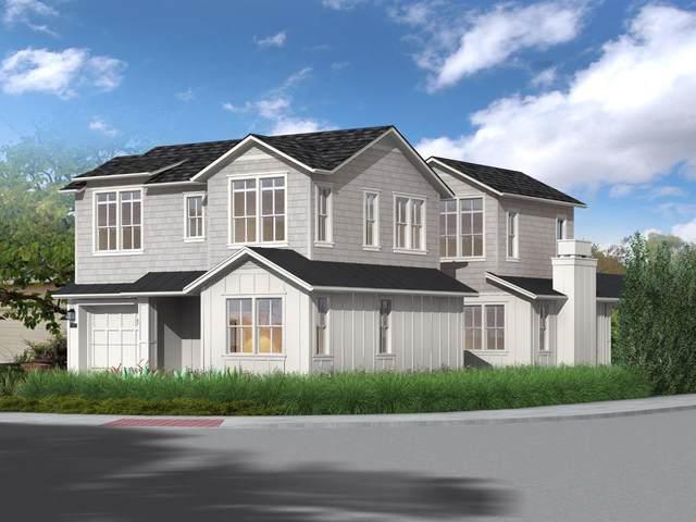 1392 Rosewood Avenue, San Carlos, CA 94070 (#ML81866542) :: RE/MAX Accord (DRE# 01491373)