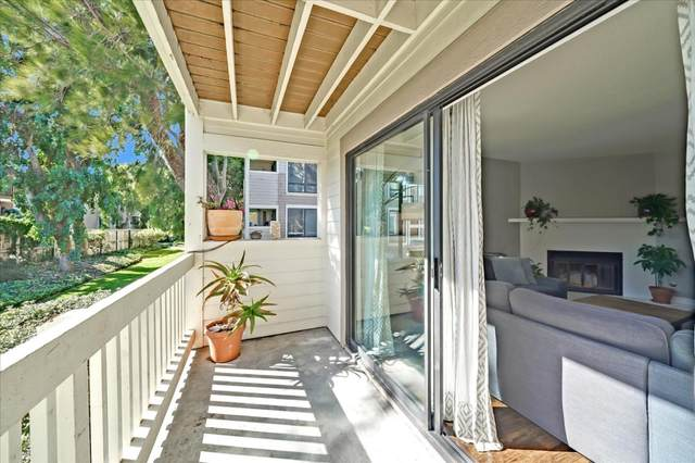 468 Laurel Avenue, Half Moon Bay, CA 94019 (#ML81866696) :: Blue Line Property Group