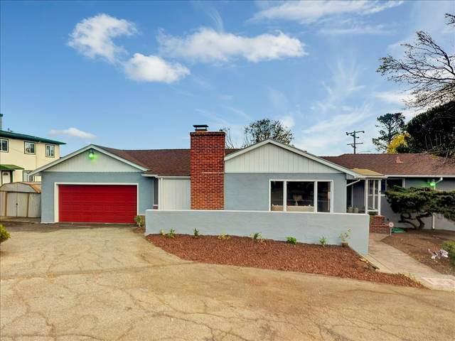 6143 Rose Arbor Avenue, San Pablo, CA 94806 (#ML81867459) :: Excel Fine Homes